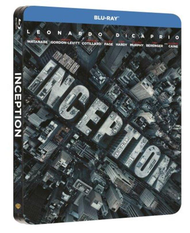 inception-steelbook-2020-blu-ray