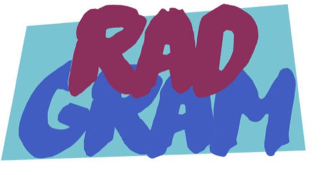 logo-des-mamies-radicales