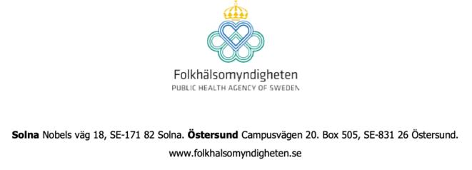 publichealthagencysweden
