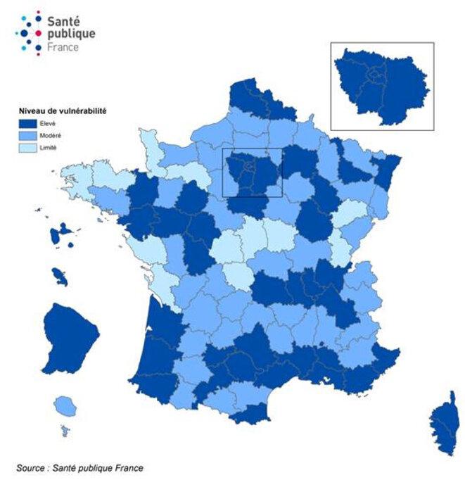 carte-vulnerabilite-sante-publique-france-au18-09-2020