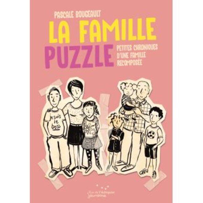 la-famille-puzzle-petites-chroniques-de-la-famille-recompo