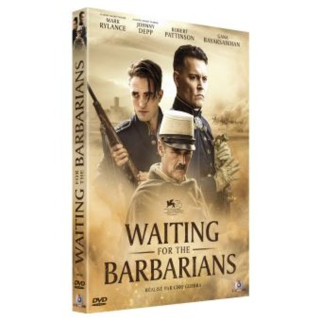 waiting-for-the-barbarians-dvd