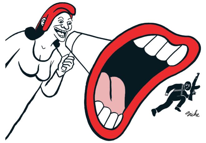200923-1-lettreouverteanosconcitoyens-ensembledefendonslaliberte-charliehebdo