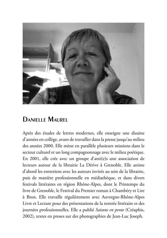 9-dmaurel