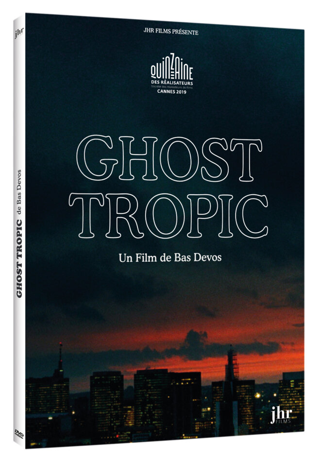 ghost-tropic-dvd
