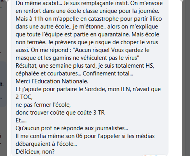 screenshot-2020-09-23-1-les-stylos-rouges-facebook-1
