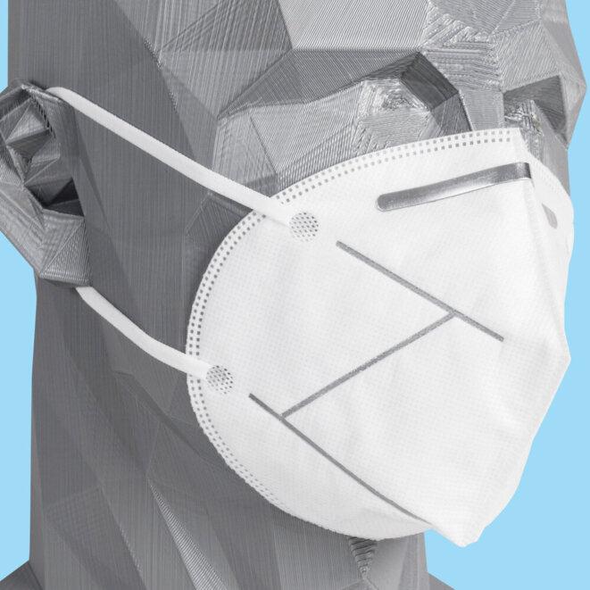 2020-kacepack-faceshield-instructions-whatthefox-0022-2