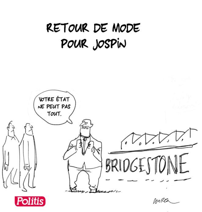 bridgestone-lvwul