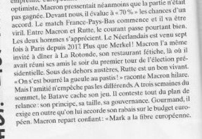 macron-sest-bourre-la-gueule-au-pastis-avec-rutte-avant-2020