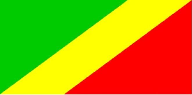 drapeau-du-congo