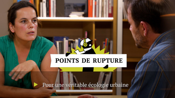 points-de-rupture-03-illustr2