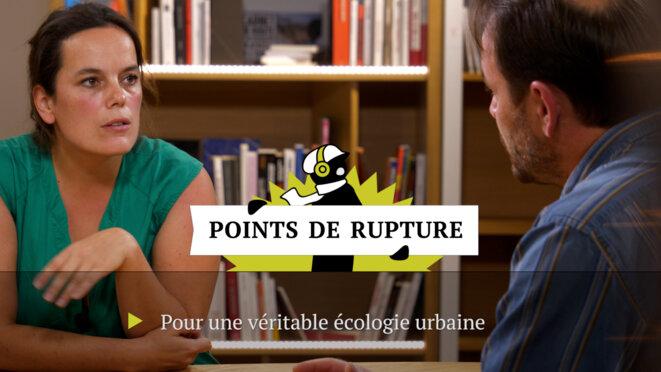 points-de-rupture-03-illustr2