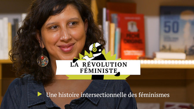 revolution-feministe-01-illustr1