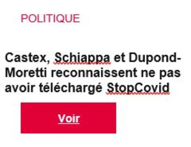 castex-shiappa-dupond-moretti-non-au-stpocovid