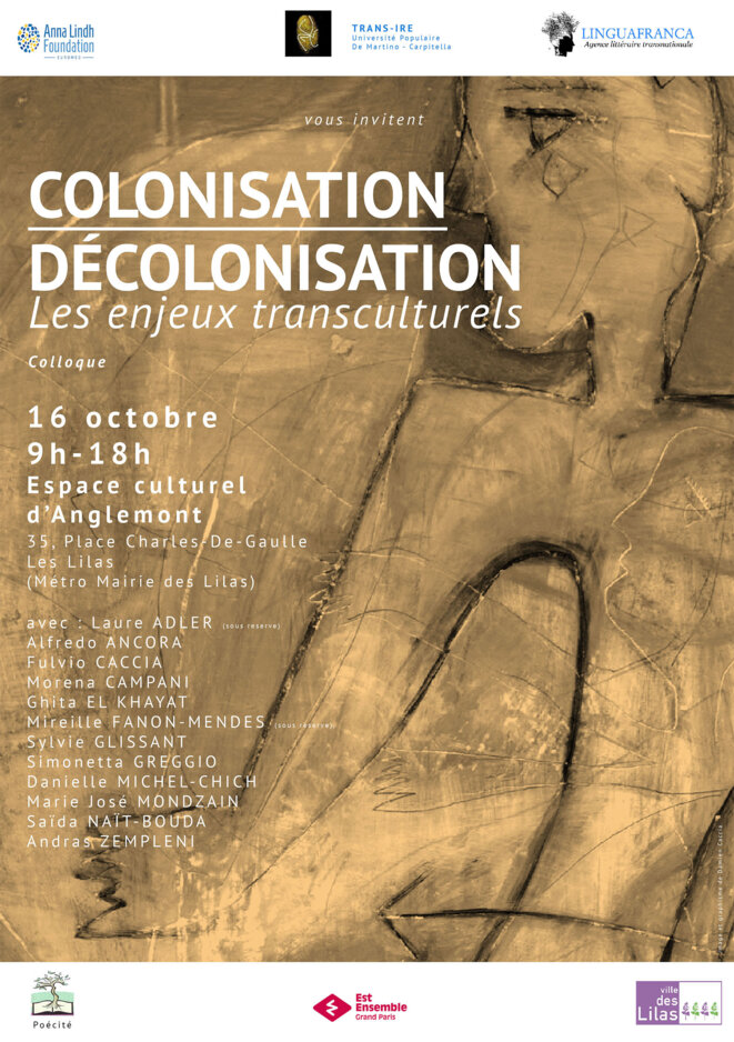 colonisationdecolonisation