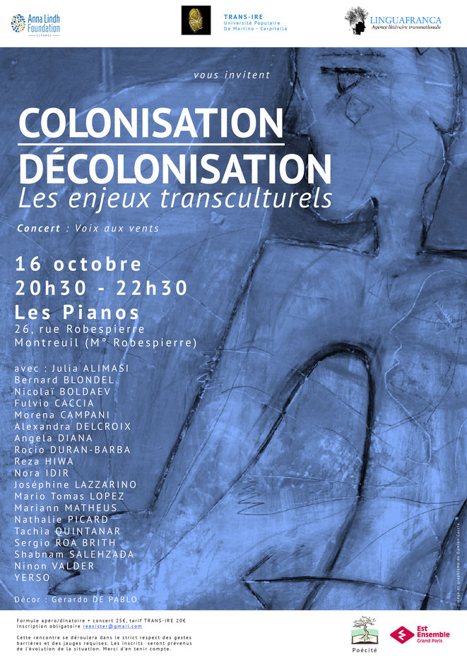 colonisationdecolonisation3