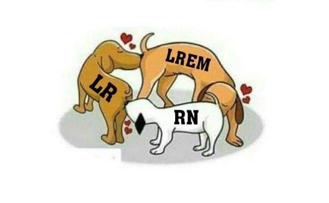 rn-lr-lrem
