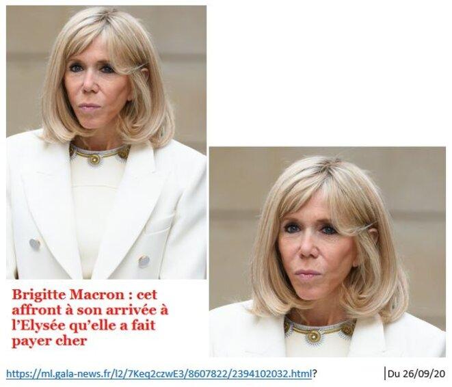 brigitte-macron-67-ans-en-2020