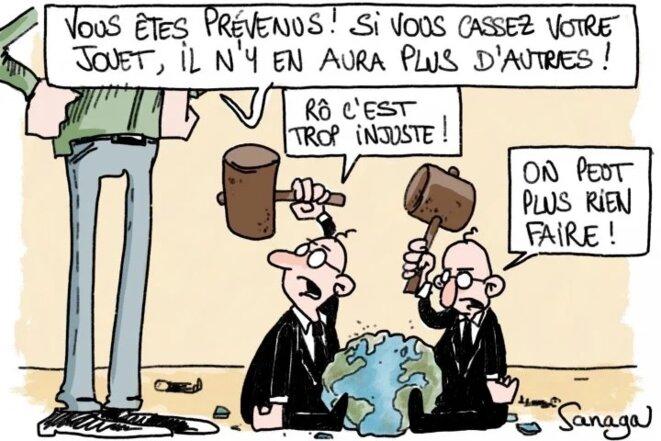 ecologie-punitive