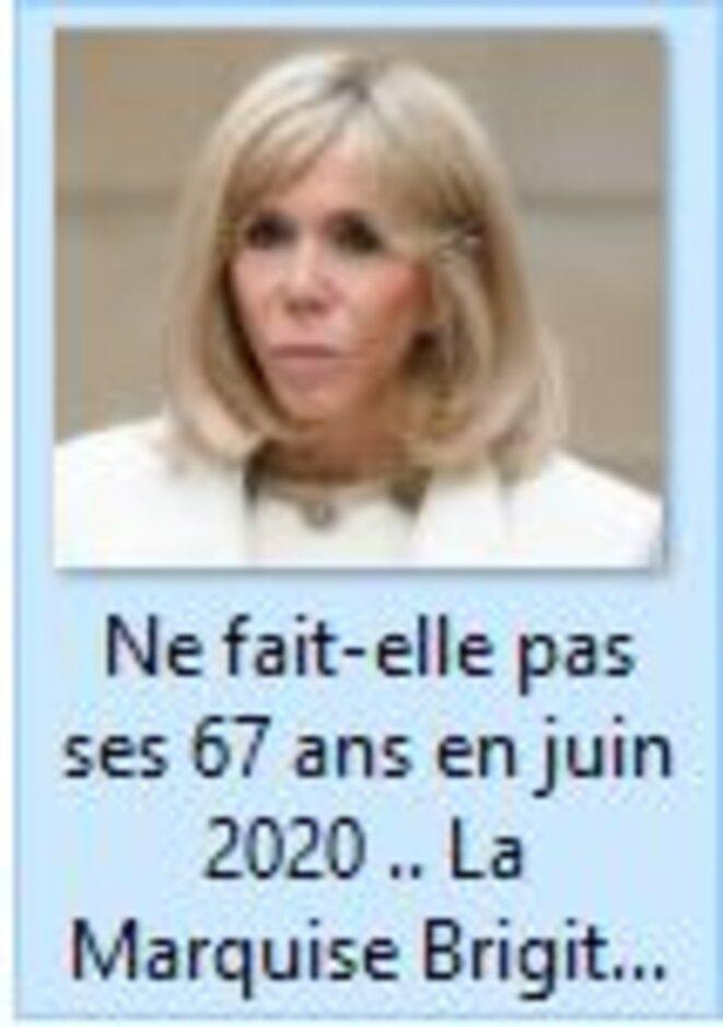 juin-2020-brigitte-gala