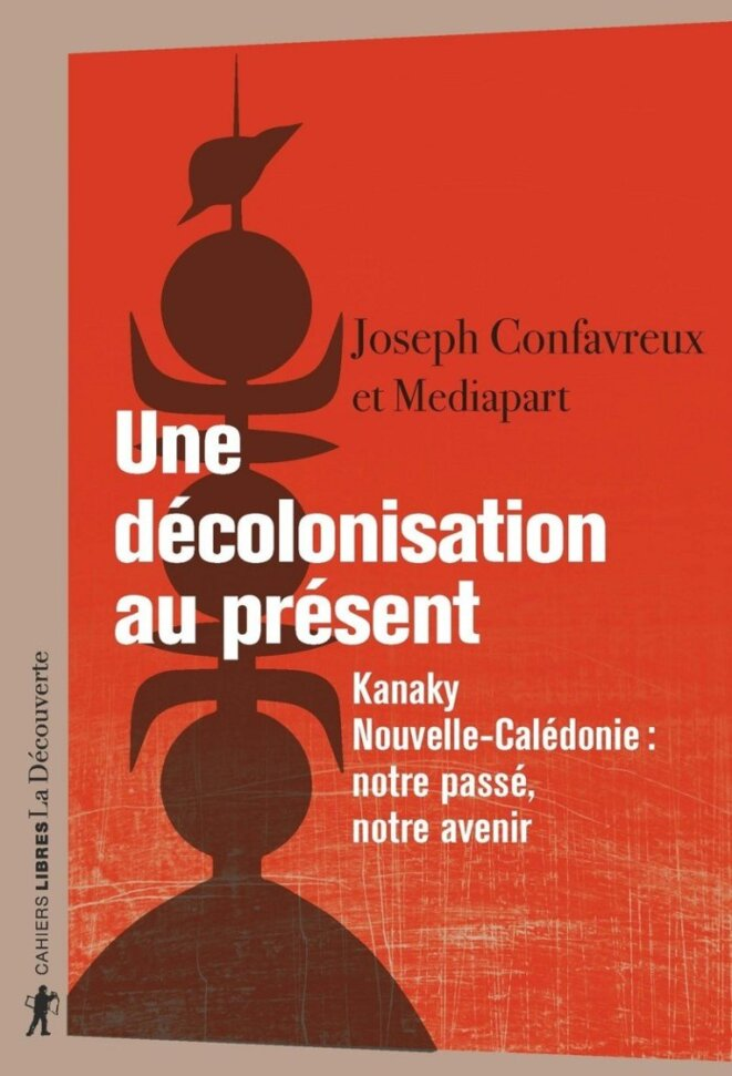 decolonisation-presnt