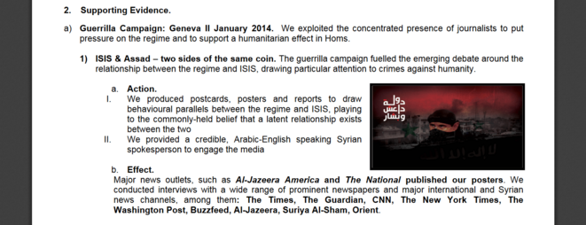 incostrat-syrian-opposition-media-assad-isis