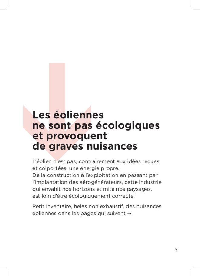 l-eolien-et-les-elus-na-imp-page-005