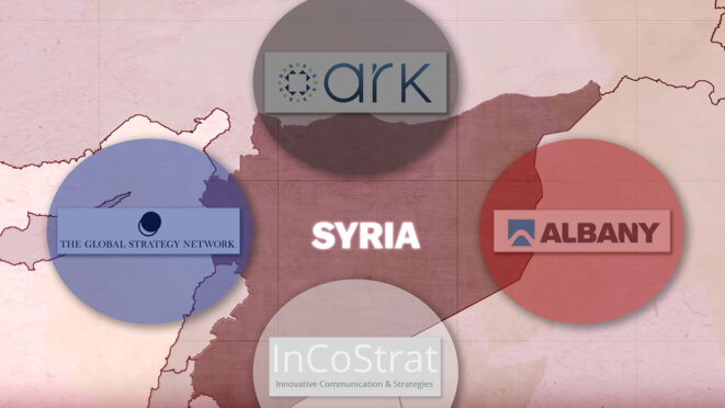 syria-leaks-uk-contractors-war-opposition-media