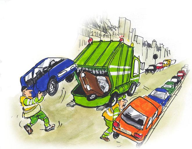 automobile-ecologie-l-uq