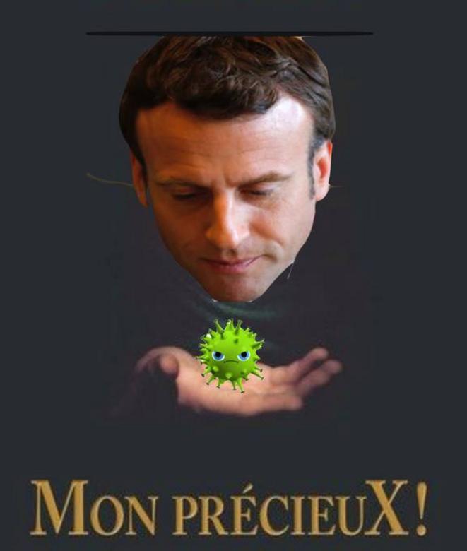 macron-qvuq