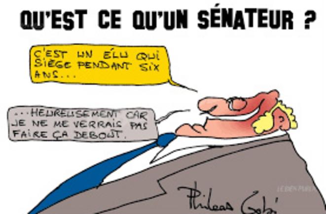 senateur-qu