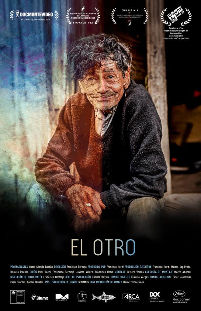 af2-elotro-1035x1600