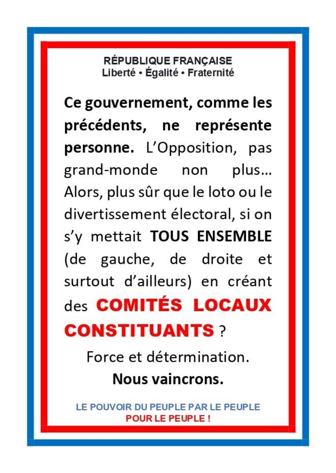 comites-constituants-page-0001-5