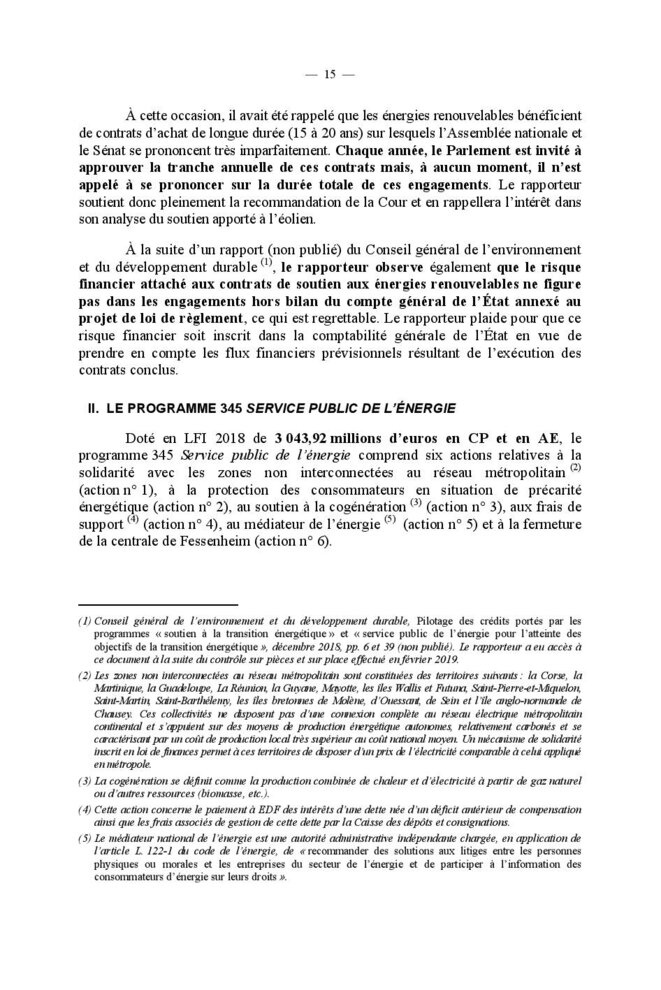 freddy-mulongo-commission-parlementaire-eolien-12