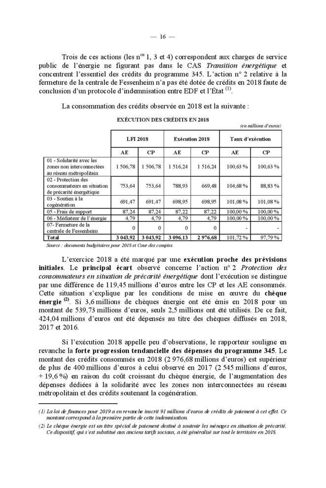 freddy-mulongo-commission-parlementaire-eolien-13