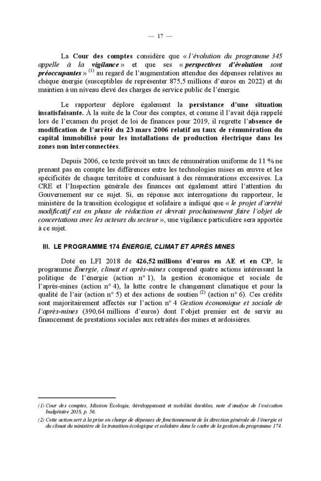 freddy-mulongo-commission-parlementaire-eolien-14