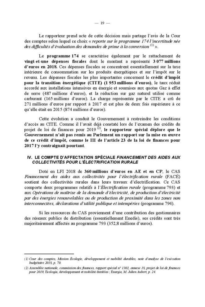 freddy-mulongo-commission-parlementaire-eolien-16