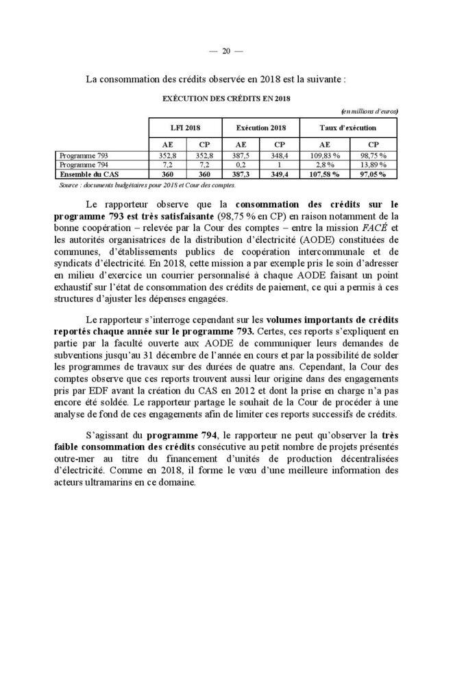 freddy-mulongo-commission-parlementaire-eolien-17