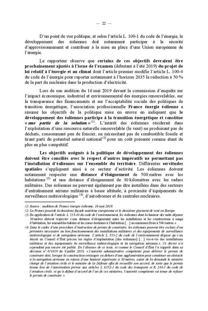 freddy-mulongo-commission-parlementaire-eolien-19