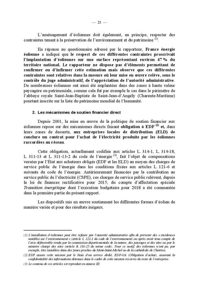 freddy-mulongo-commission-parlementaire-eolien-20