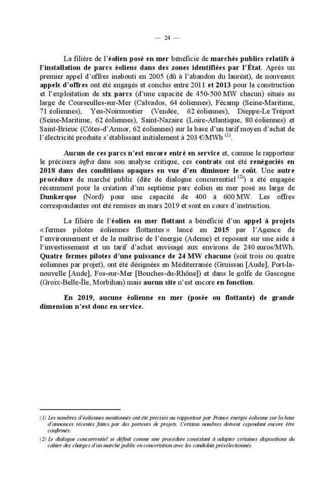 freddy-mulongo-commission-parlementaire-eolien-21