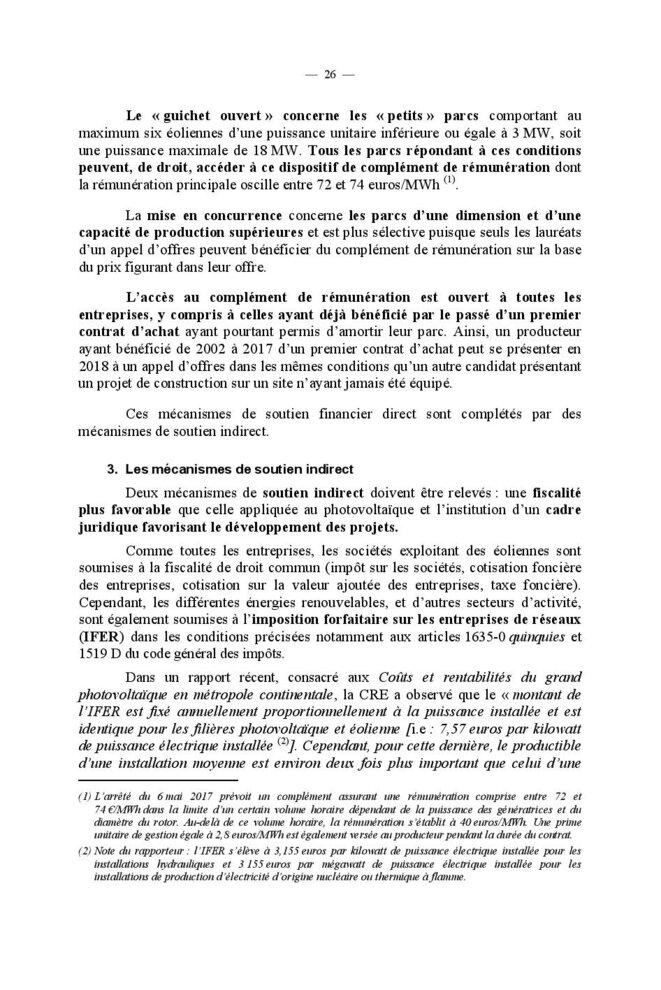 freddy-mulongo-commission-parlementaire-eolien-23