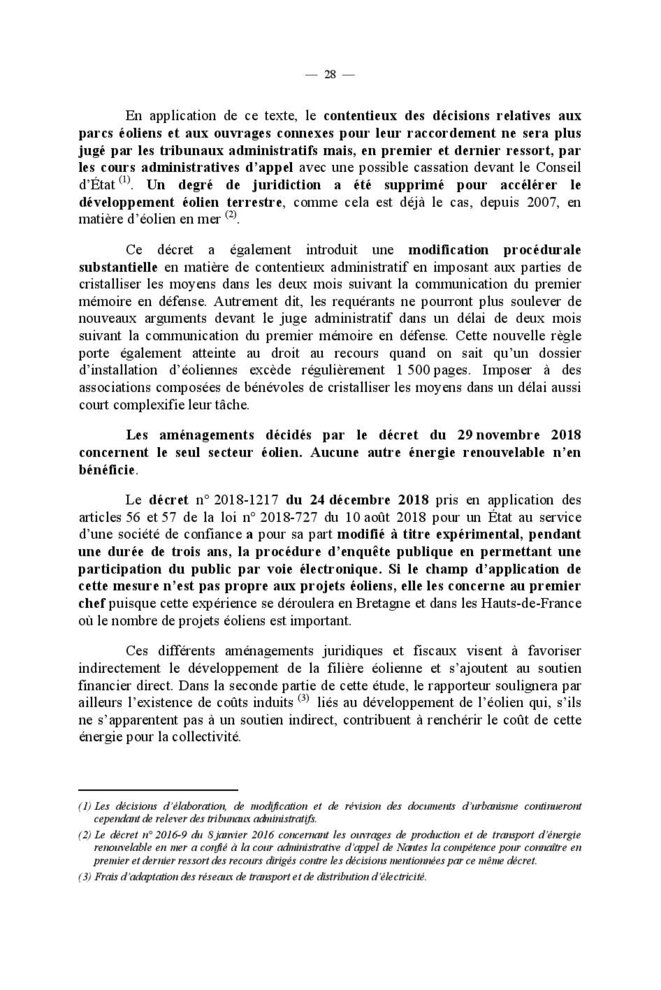 freddy-mulongo-commission-parlementaire-eolien-25