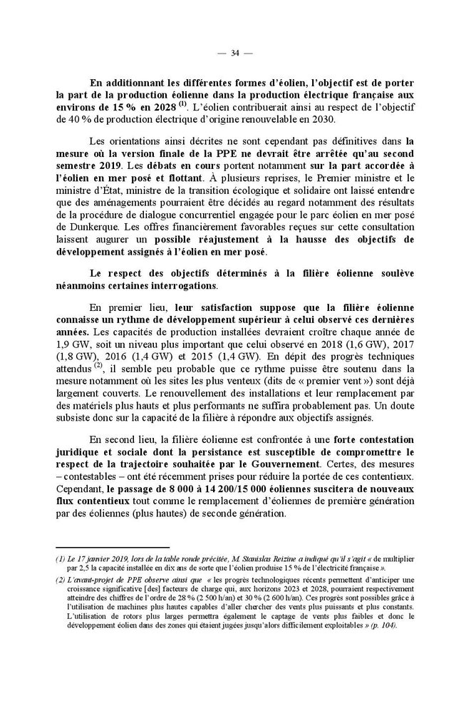 freddy-mulongo-commission-parlementaire-eolien-30
