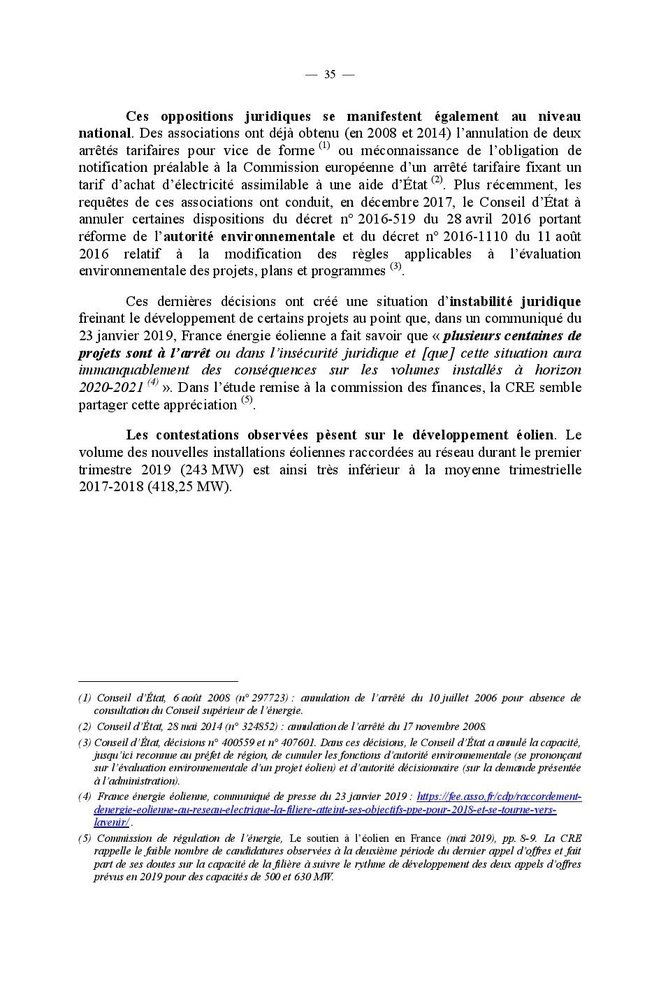 freddy-mulongo-commission-parlementaire-eolien-31
