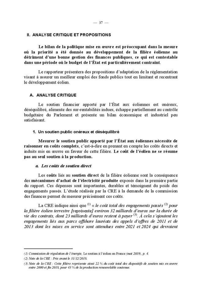 freddy-mulongo-commission-parlementaire-eolien-33