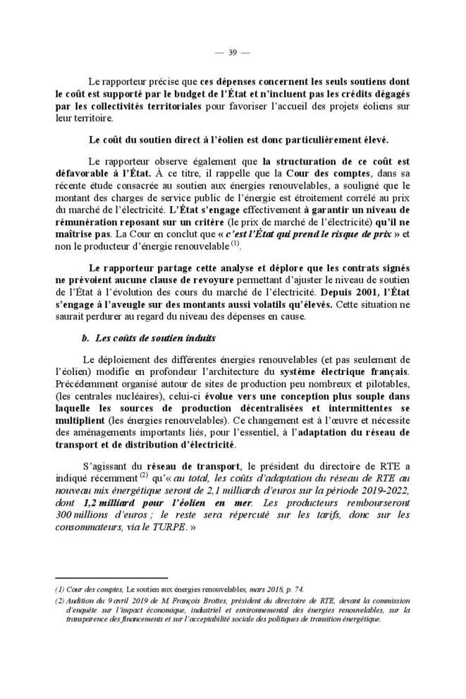 freddy-mulongo-commission-parlementaire-eolien-35