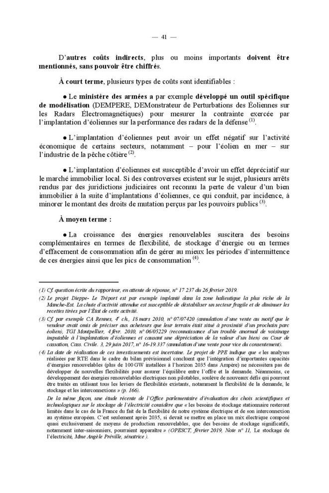 freddy-mulongo-commission-parlementaire-eolien-37