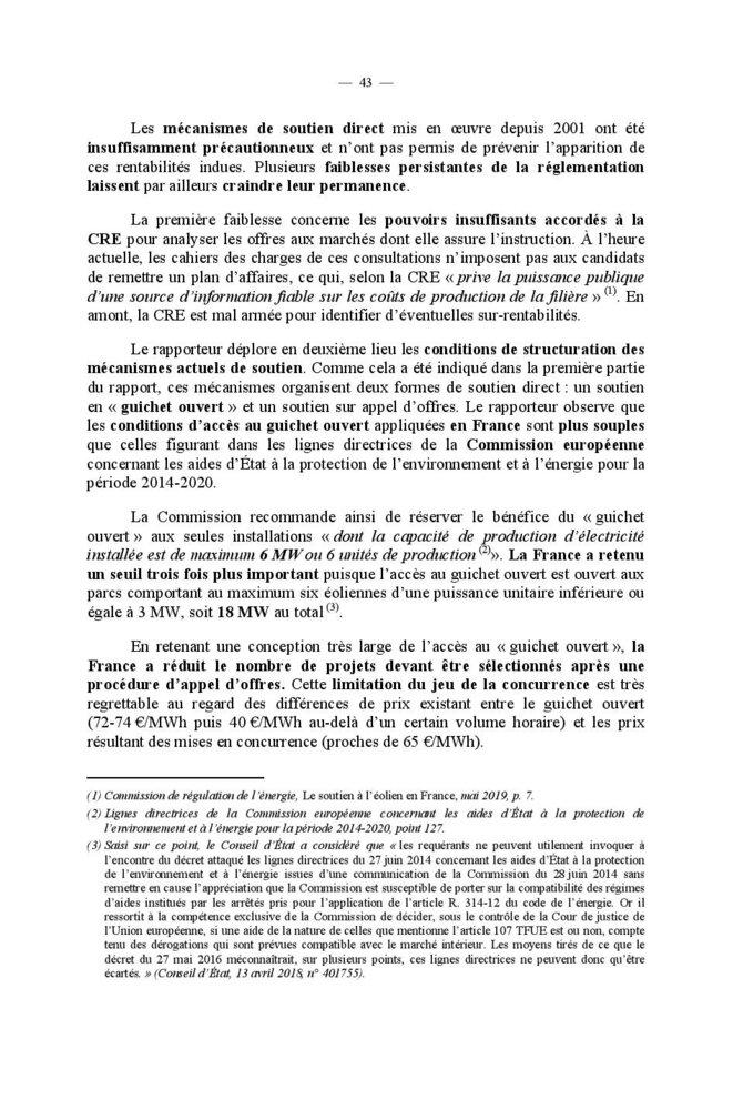 freddy-mulongo-commission-parlementaire-eolien-39