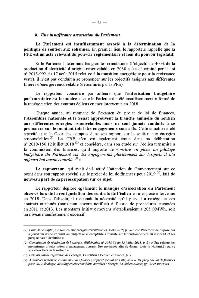 freddy-mulongo-commission-parlementaire-eolien-41